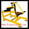 Fitness Eqipment Gym Equipment Commercial Seated Calf Raise