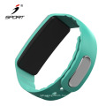 Best Seller High Quality Smart Fitness Tracker Wearable Devices