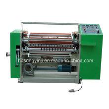 Máquina de corte de papel térmico, papel de fax, papel de caja (700/900)