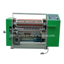 Thermal Paper Slitting Machine, Fax Paper, Cash Paper (700/900)