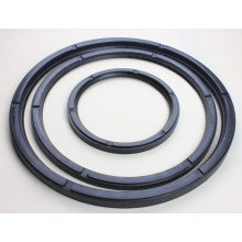 Machinery J Cloth Insert Oil Seal for Roller