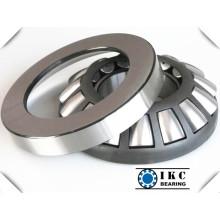 Ikc 29422e Thrust Roller Bearing 29424e, 29426e, 29428e, 29430e in SKF Koyo NSK NTN Timken Brand