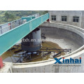High Quality Alkaline Thickener / Mining Thickener Group Introduction