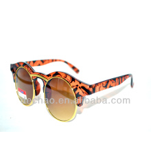 2014 fashion designer sunglasses from china for wholesale