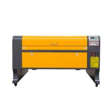 co2 laser cutting machine 300w laser engraving machine