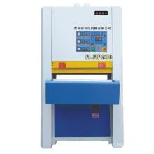 Bsgr-RP630 Wood Floor Automatic Wide-Belt Sanding Machine
