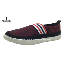 Men Popular Young Style Casual Shoe (X173-M)