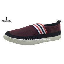 Men Popular sapato casual estilo jovem (X173-M)
