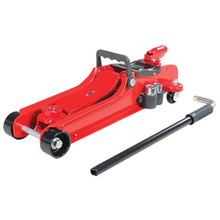 Hydraulic Floor Jack Low Profile (T33003)