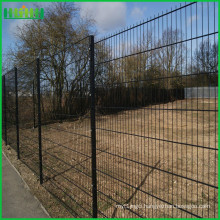 Hot Selling On Alibaba Secure Sports 868 Twin Wire Rebound Mesh Fencing