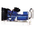 Home gerador de energia para vendas quentes com boa qualidade, gerador a diesel