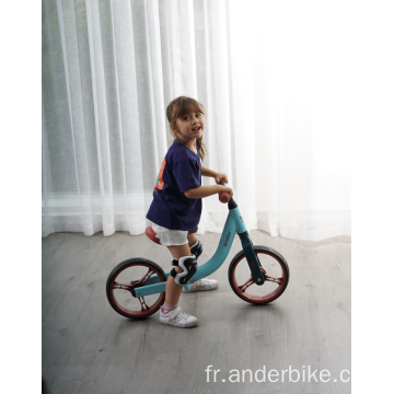 Baby Walker Balance Bike Bike Vélos de course