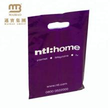 Новый стиль и высокое качество пластиковая упаковка мешок от производителя в Гуанчжоу