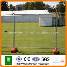 High quality temporary fence,temporary fence panels hot sale,temporary fence panels