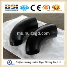 PIPE ELBOW LR ANSI B16.9 HEBEI