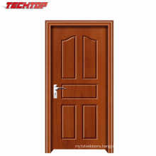 Tpw-017c New Innovation Building Material Bathroom China Wooden Door