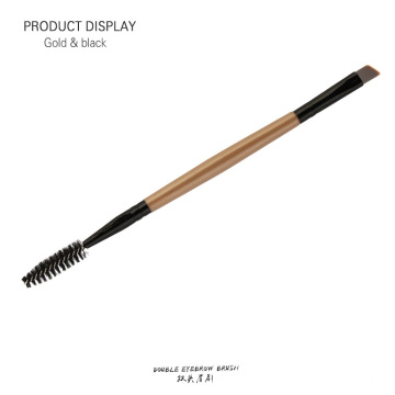 Bergembiralah Double Head Brush Berus