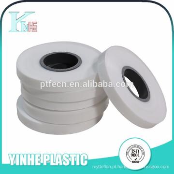 Venda quente membrana semi permeável com ótimo preço