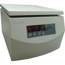 Bk-T5k Tabletop Low Speed Centrifuge
