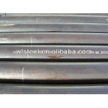 tubería api-5l-gr. x42 psl 2 fabricante de acero al carbono