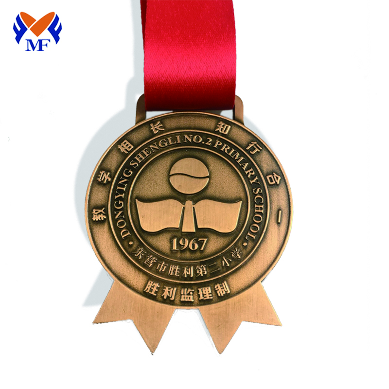 Buy Award Medals