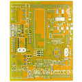 1,6 mm 1 Unze LF HASL Finishing PCB