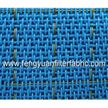 Anti-Static Filter Belt