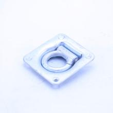 черный D-кольцо для грузового и trailerpart 026504