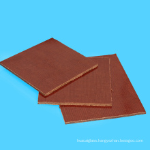 3025 Insulating Phenolic Cotton Laminated Sheet