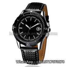2016 Новый Стиль Кварцевые Часы, Мода Часы Из Нержавеющей Стали С HL-БГ-105