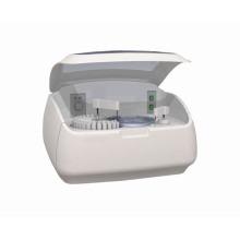 Analyseur de biochimie entièrement automatique de haute qualité (BA-6020)