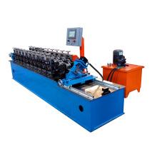 máquina de encuadre de acero de calibre ligero con encuadre de acero de calibre ligero de buena calidad con fabricante de China de buena calidad