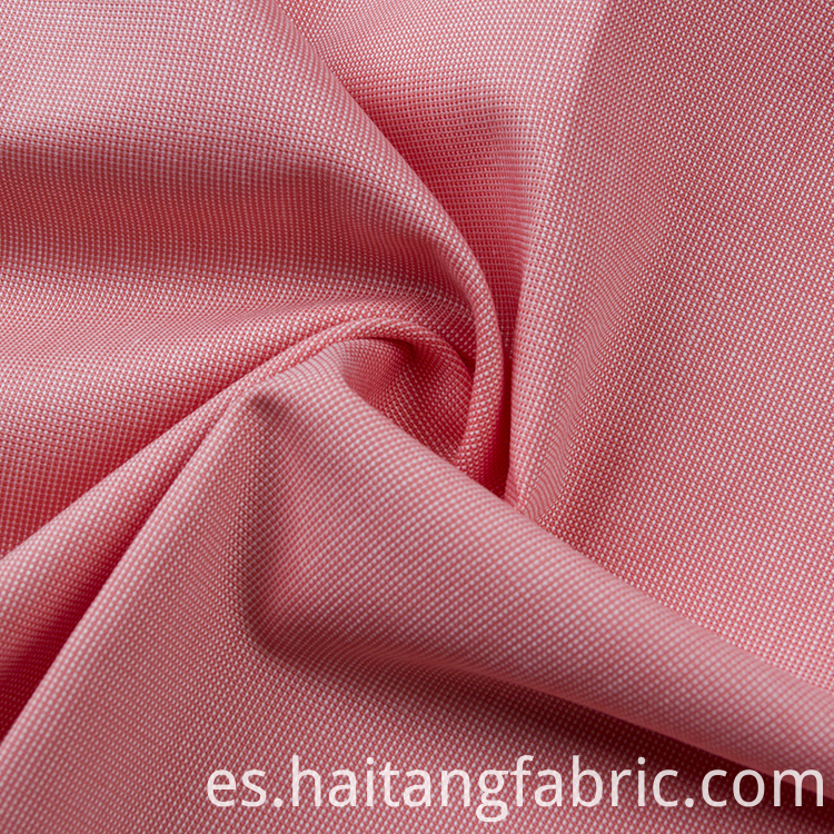 Solid Fabric Business Fabric