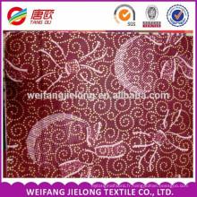 Tissu imprimé wax wax intensif