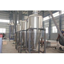 Dust Collector in rendering plant