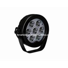 CREE LEDs Luz de Trabalho para Caminhões