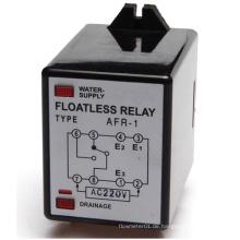 AFR-1 Schwimmerpegelschalterrelais