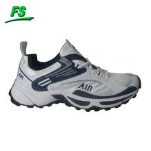 chaussures de course légères pour hommes chauds