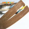 Beliebte ABS Kante Banding High Gloss Strip