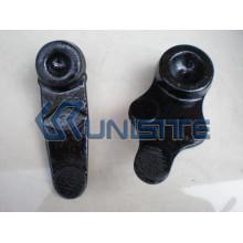 Altas partes de forja de aluminio quailty (USD-2-M-281)