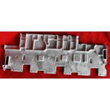 Peças de fundição de alumínio de ferramentas elétricas Fastener