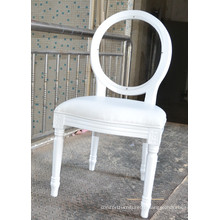 popular banquet acrylic louis chairs XD1003