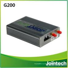 Устройство удаленного мониторинга генераторной установки