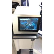 Аппарат по уходу за кожей 6 в 1 бестселлера 2020 года !!! L-17 ESSING Многофункциональное косметологическое оборудование для здоровой кожи