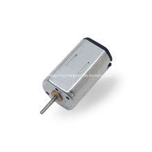12mm diameter N30 6 volt electric motor