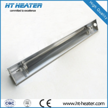Ce Ceramic Infrared Heating Dryer Element
