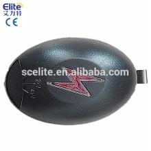 Probador de alarma de Voltaje de energizador de cercas eléctricas