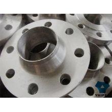 Flanges de aço inoxidável do ANSI BS EN En 1092-1 JIS
