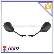 For DY ZI-063 high quality motorcycle body parts rearview mirror