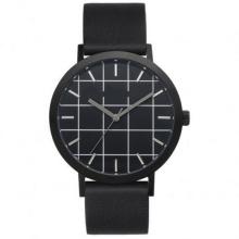 Relógio de pulso mais quente para Lady Watch